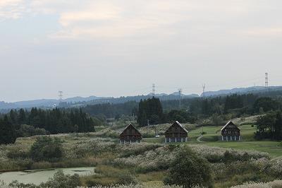 20101017-04
