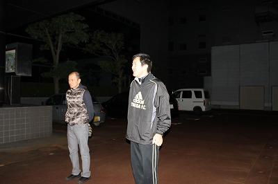 20101017-01